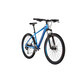 "ORBEA MX 40 27,5"" MTB Hardtail blue"